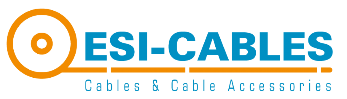 ESI-CABLES